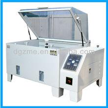 Standard Salt Spray Testing Machine