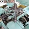 Grade 80 automatic bending machine