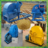 /product-gs/2014-wood-crusher-and-sawdust-making-machine-and-wood-sawdust-machine-with-ce-and-iso-certifications-675491160.html