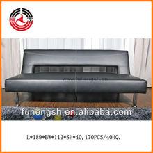 divano letto wholesale sofà di lusso italiano