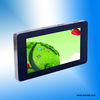 "7-82"" Wall Mount LCD Advertising Player; Network/WIFI LCD Ad Player"