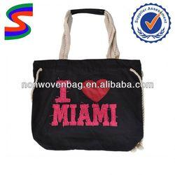 CB1102 Canvas Travel Bag Luggage