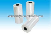 Machine wrap LLDPE shrink Film/Pallet Stretch Wrap