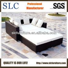 Ratan Outdoor Furniture (SC-B7019)
