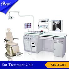 MR-E600 medical equipments ent set system