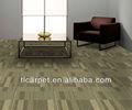 a prueba de fuego de oficina malasia 004 alfombras