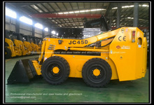 New High Quality Mini Skid Steer Loader JC45 With CE