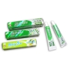 Toothpaste Meiyijie Series Oral Care Products