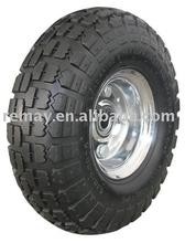 pneumatic wheel PR1040