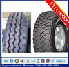 AT MT Car tyre, High Quality china car tyres prices