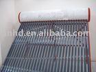 solar water heater solar collector solar energy water heater