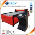 jinan hobby uso domestico a basso costo xj1325 acrilico legno taglio laser e incisione prezzo della macchina