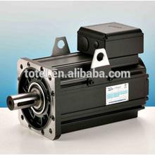 Brushless AC Servo motor