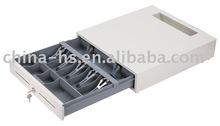 HS-450cash register