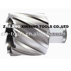 Cutting tools HSS bits drilling