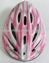 BW-012 inline skating helmet