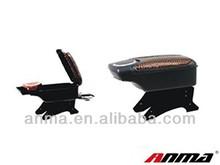 car console box car armrest for universal car