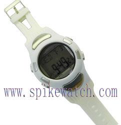 Pulse Heart Rate Monitor Wrist China Smart Watch Factory