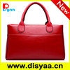 PU tote Bags/Genuine Leather Bags woman /Travel Bag