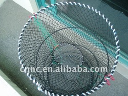 Crab Cage,Fishing Cages,Fishing Traps