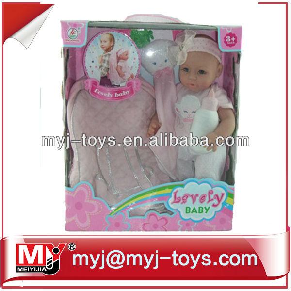 Moda adorável Stuffed boneca, Comprar brinquedos da china