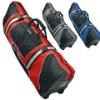 Nylon colorful golf air bag
