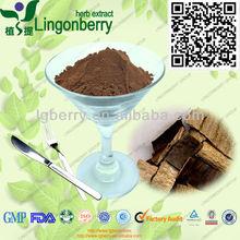 Eucommia leaf extract with 5% Chlorogenic Acid/Cortex Eucommiae Extract
