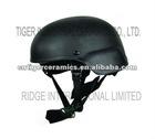 American MICH Helmet (MICH 2000 Helmet)