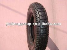 wheelbarrow tyre 14x3.50-8