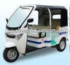 2013 New Diesel tricycle 3 wheel motorcycle