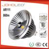 Factory Price 13W AR111 gu10/g53/e27 LED Lights For Home Decorative AR111 LED Dimmable LED AR111