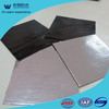 Self Adhesive Bitumen Waterproof membrane