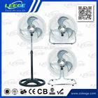 FS45-31 cheap heavy duty stand fan/18 inch industrial fan
