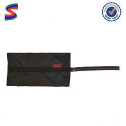 Foldable Nylon Grocery Bag Micron Nylon Mesh Filter Bags