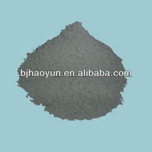 TiH2 Powder