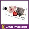 OEM Usb flash drive with CE