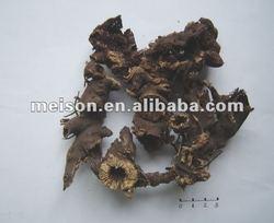 Black cohosh(heishengma)