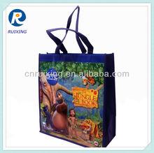 2013 oem handbags