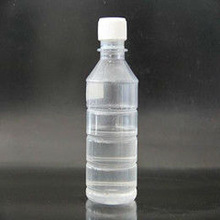 Form-free cotton levelling agent for fabric dyeing PMS-860