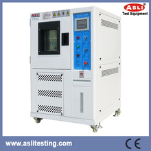 ASLi-TH-408 Constant Climatic Test Chamber