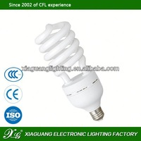 Hot Sale,E27 T4 CFL Good Quality Mosquito Repellent Colored Energy Saving Bulbs