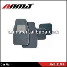 ANMA brand car mats carpet car mats rubber car mat