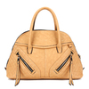 China Supplier 2014 New Women Famous Imitation Brand Handbag