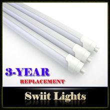 Super Bright 1200mm T8 18W Light LED Tube ZTL