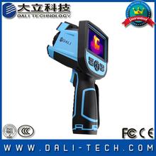 LT3 infrared thermal camera price china