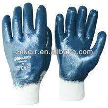 ENKERR nitrile coated work glove
