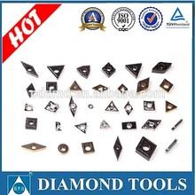 Tungsten carbide insert APKT VBMT TNMG CCMT CNMG DCMT WNMG SCMT turning tool tungsten carbide insert