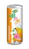CO2 Papaya Fruit Juice 250ml alu can