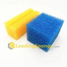 best sell quick drying aquatic foam filters