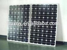 high efficiency 320w 300w 250w 200w 100w 80w 90w solar panel